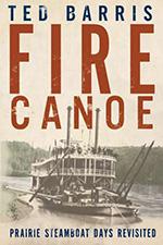 Fire-Canoe