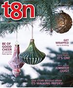 T8N-Magazine