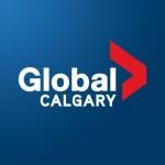 global-calgary