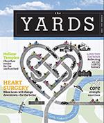 the-yards magazine