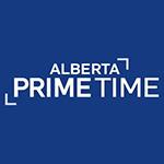 Alberta-Primetime