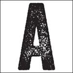 Atkinson-Award