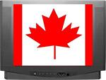 CA-Television