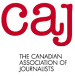CAJ-Awards