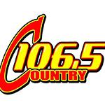 CKVG Radio Vegreville