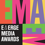 Emerge-Awards