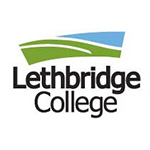 Lethbridge-College