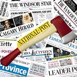 Postmedia Job Cuts