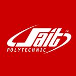 SAIT-Polytechic