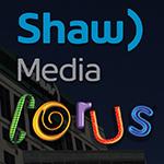 Shaw-Media