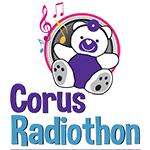 Corus Radiothon