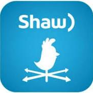 Shaw Free Range TV
