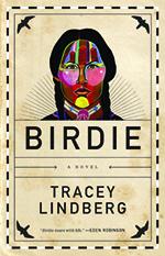 Book-Birdie