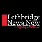 Lethbridge-News-Now