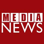 Alberta-Media-News