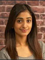 NU3-Raveena