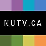 NUTV-University-Calgary