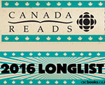 canada-reads 2016