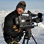 wolverine-filmmaker