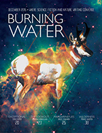Burning-Water-Mag