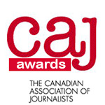 CAJ Awards