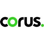 Corus-logo-rebrand