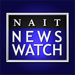 NAIT Newswatch