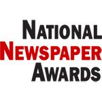NNA-Wordmark-2015