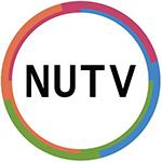 NUTV at U of C