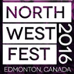 NWF 2016