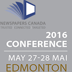 Newspapers-Conference