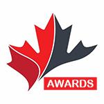 RTDNA Awards
