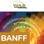 WAB Awards