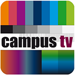 Campus TV Alberta