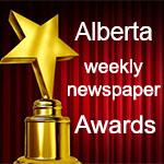 AWNA-Awards