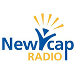 newcap radio logo