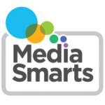Media-Smarts