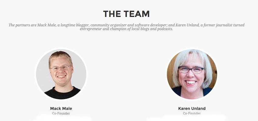 Taproot-team