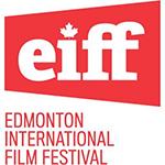 eiff-logo