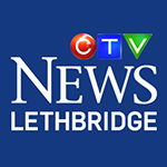 ctv-lethbridge