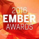 ember-awards