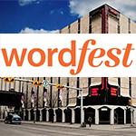 Wordfest