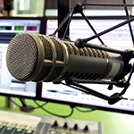 new Edmonton radio stations