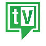 todayville-logo