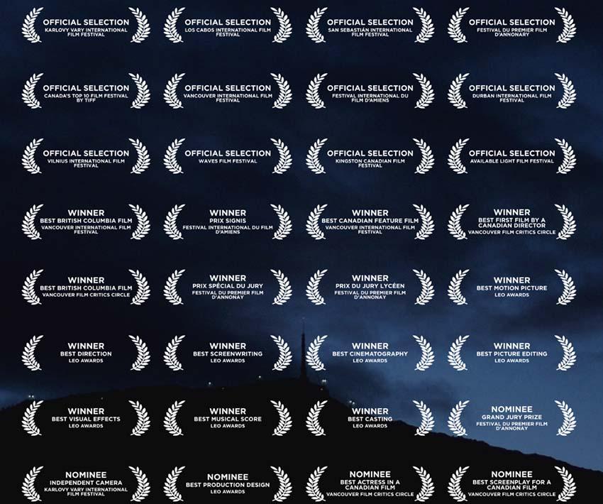 violent-awards