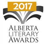 ab-lit-awards-logo