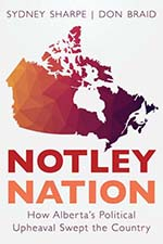 notley-nation