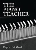 paino-teacher