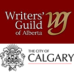 writers-guild-of-alberta