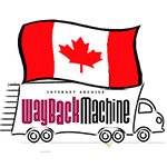 wayback-machine-ca